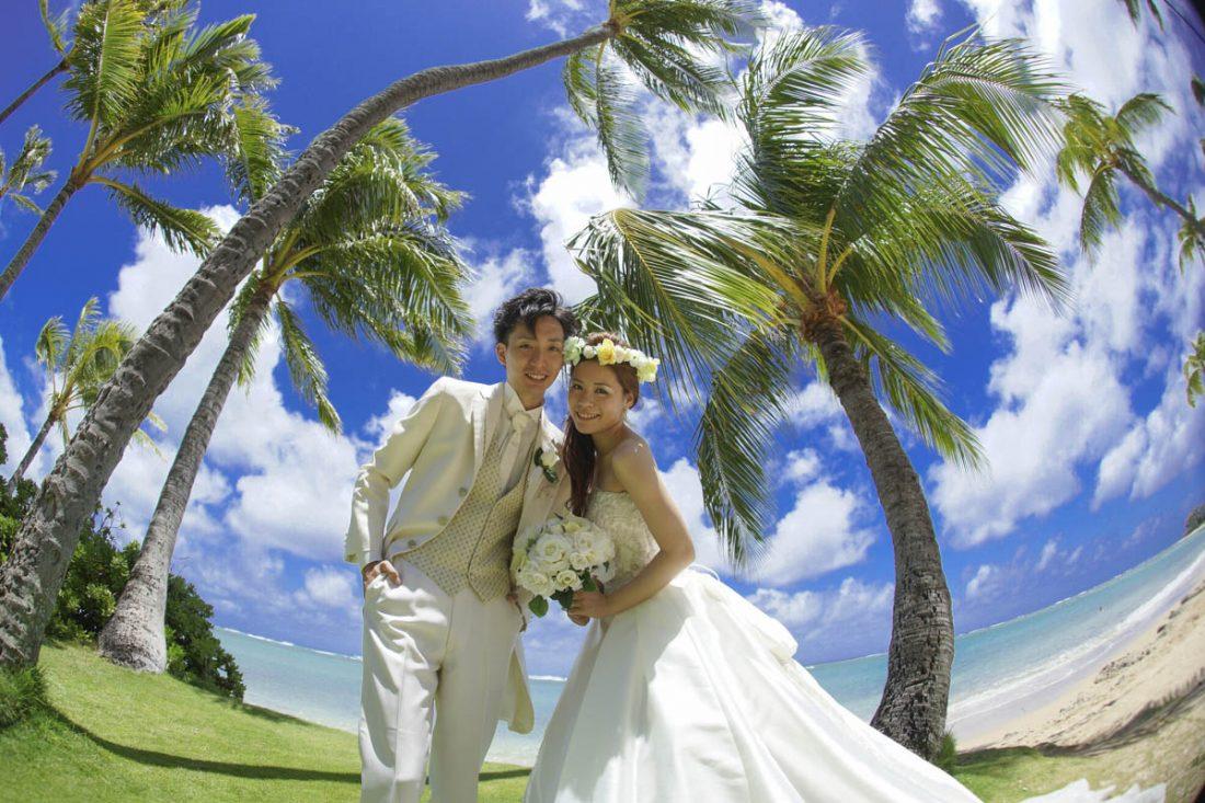 ハワイビーチフォト_06152017_001