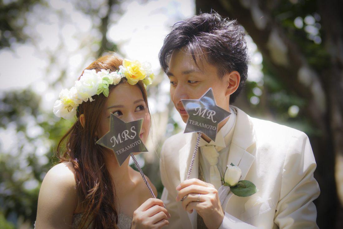 ハワイ ウェディングフォト ハワイ結婚写真はアンプハワイ