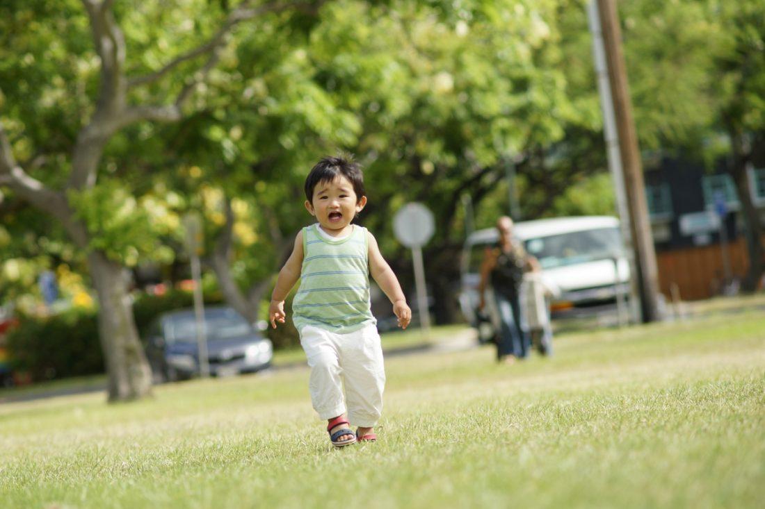 ハワイ ウェディングフォト ファミリーフォト 02052017_009