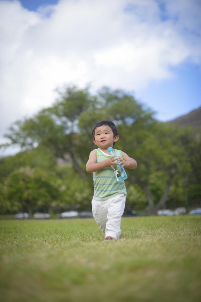 ハワイ ウェディングフォト ファミリーフォト 02052017_010