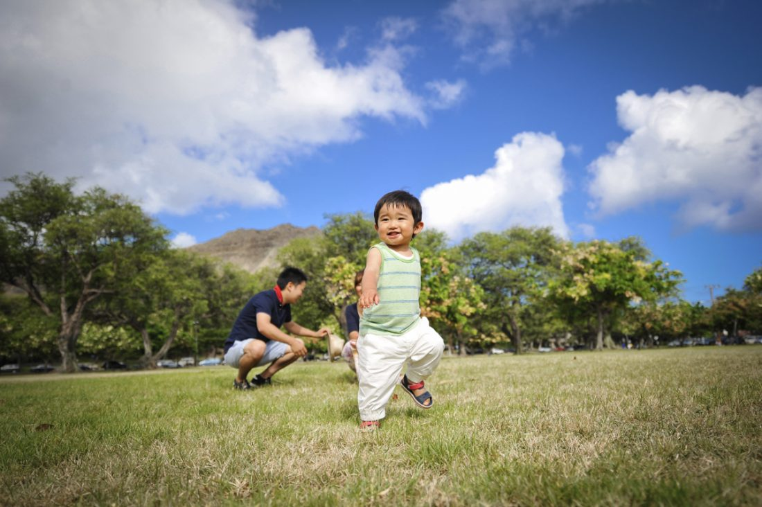 ハワイ ウェディングフォト ファミリーフォト 02052017_012