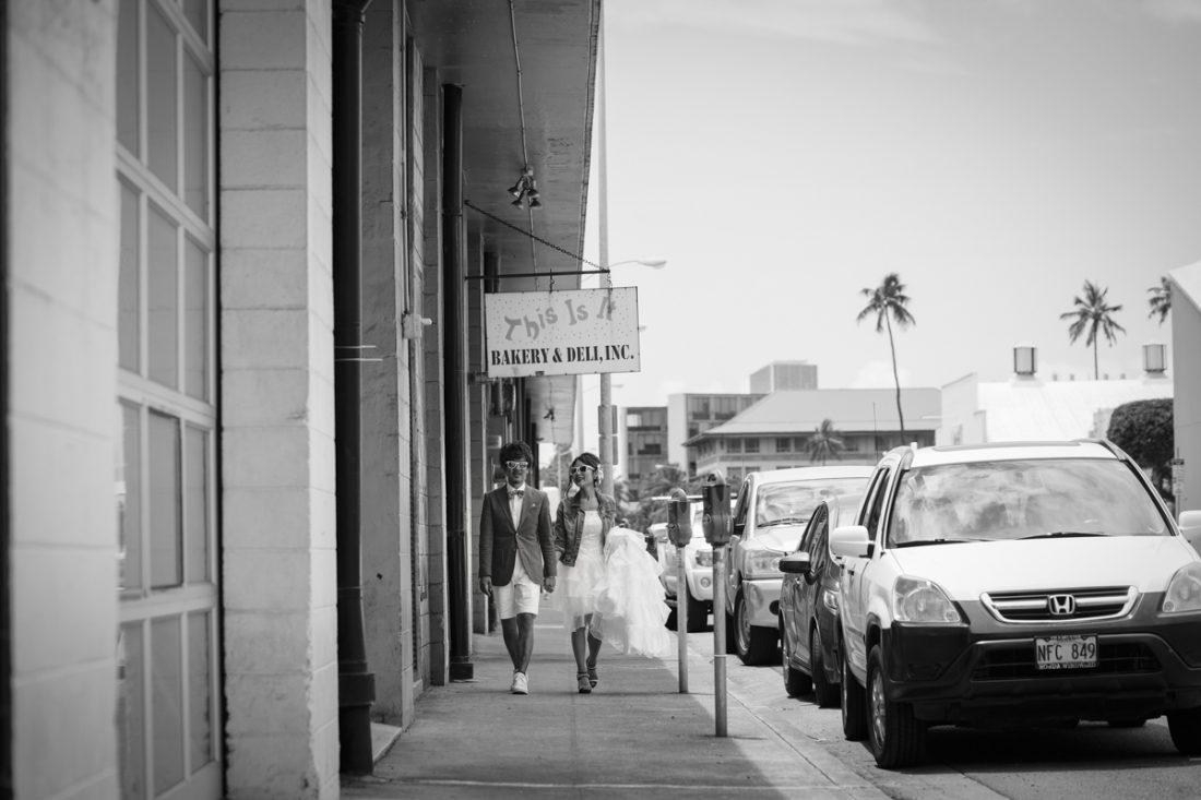 ハワイウェディングフォト04142017_032