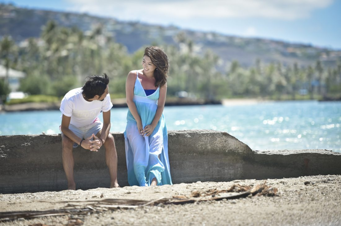 ハワイウェディングフォト_ワイアラエビーチ_01132018_027