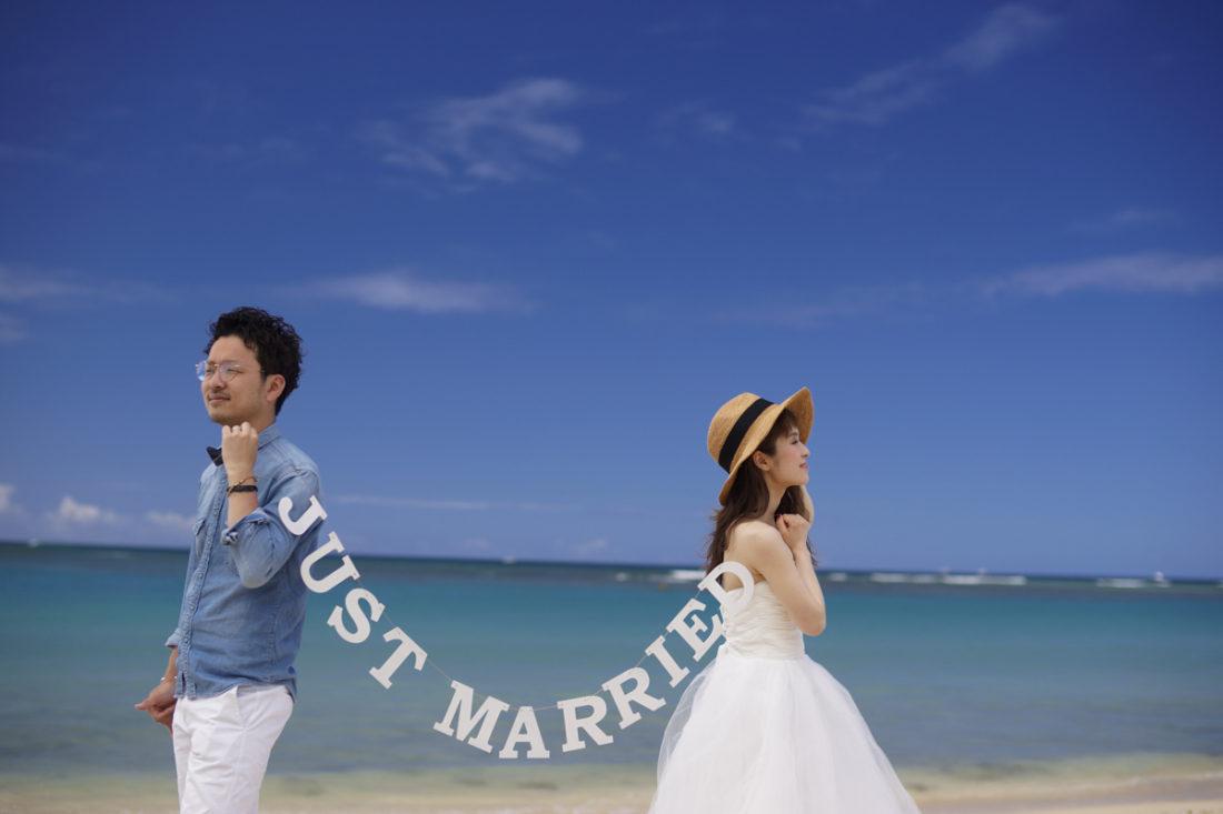 ハワイフォトウェディング_アラモアナビーチ_02272018_020